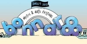 Bonnaroo-2013-Lineup