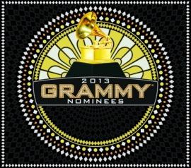 GrammyNoms