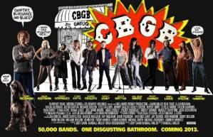 CBGB-movie-poster-620_620_400_70