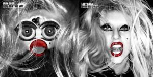 Furby Gaga