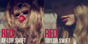 Furby Swift
