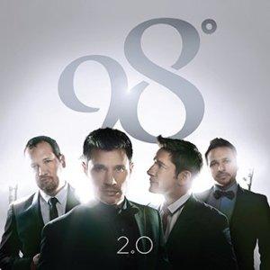 98_degrees_2.0_cover_art_p