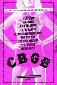 cbgb_05-09-2-2_a_p