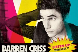 darren-criss_listen-up-tour-650-430
