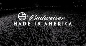 made-in-america-festival-jayz