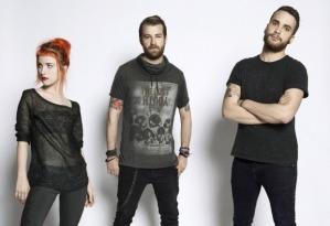 Paramore-2012-620