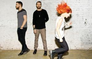 Paramore2013-alternate
