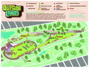 San-Francisco-Outside-Lands-Music-Festival-Map.mediumthumb.pdf