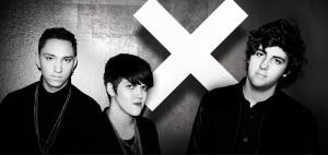 The+xx