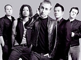 18_yellowcard