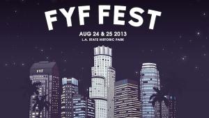 FYF-Fest-2013