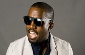 Kanye_West_Headshot