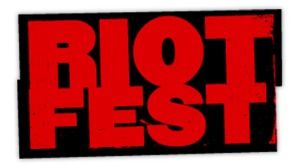 riotfest_logo