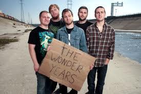 wonderyears