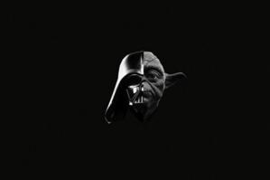 130621-daft-punk-nicolas-jaar-darkside