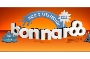 bonnaroo2013new