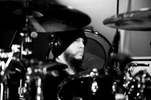 Joey-Drum-CU