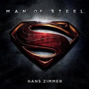 Man-of-Steel-300x300