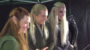 reaction_to_fan_trailer_hobbit