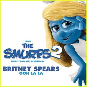 smurfs-2-britney-spears-ooh-la-la-listen-now