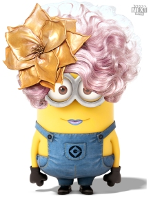 Elizabeth-Banks-Minion
