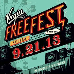 Freefest_2013_date_announcement