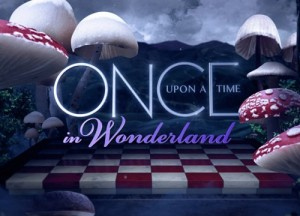 Once-Upon-a-Time-in-Wonderland-500x360