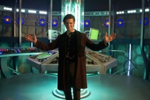 doctor-who-new-2013-trailer-reveals-lots-of-new-monsters