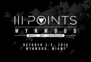 iiipoints_new