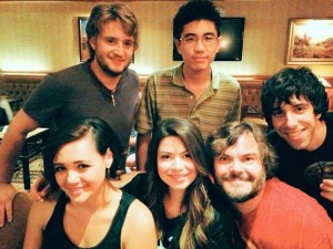 School-of-Rock-cast-300x225