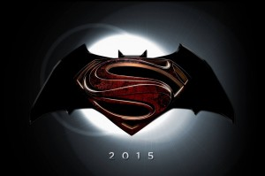 superman-batman-logo-1-300x199