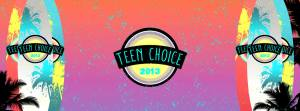 teen-choice-2013-logo