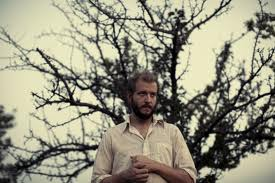 bon iver side project Vernon parted ways with deyarmond edison and is currently operating under his bon iver project name his side projects listen free to justin vernon: bruised.