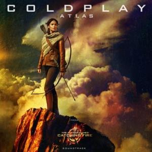coldplay-atlas