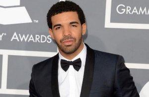 Drake-2013-photo
