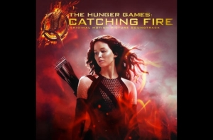hunger-games-catching-fire-650-430