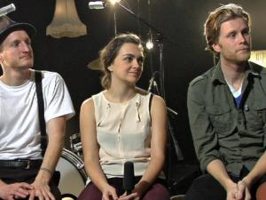 Lumineers_Grammys_Final_0206_480x360