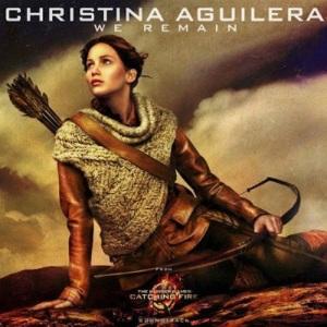 christina-aguilera-we-remain-400x400