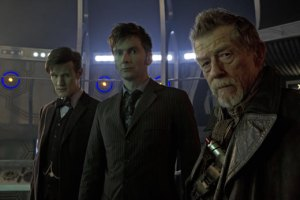 doctor-who-50th-1