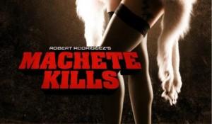 Lady-Gaga-Machete-Kills-poster-header1-615x360
