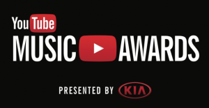 youtube_music_awards_2013