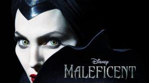 hr_maleficent__h