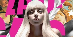 lady-gaga-artpop-leak