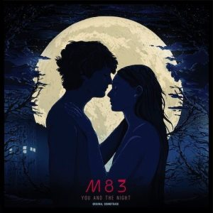 m83-young-and-the-night