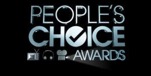 peoples-choice-awards-logo-wide-560x282