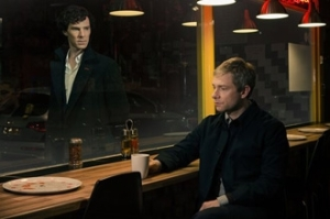 sherlock_article