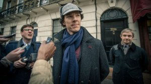 0256_Sherlock3_10April13_a_l