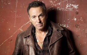 brucespringsteen