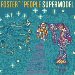 Foster-The-People-300x300