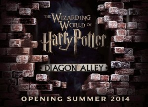 harry-potter-diagon-alley-artwork-universal-orlando-03-550x398